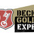 Beck's Gold Urban Experiences