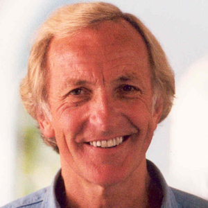 Profile picture for John Pilger