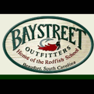Profile picture for Bay Street