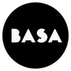 BASA estudio