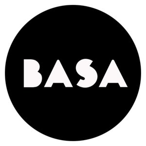 Profile picture for BASA estudio