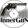 InnerGuN