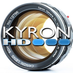 Profile picture for Kyron