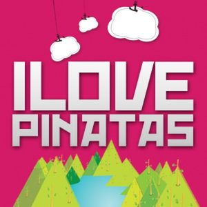 Profile picture for ilovepinatas