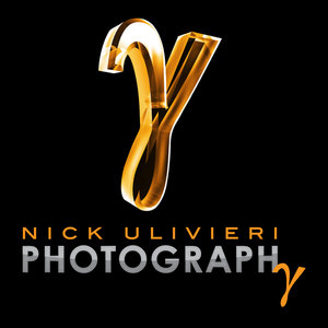 Profile picture for Nick Ulivieri Photography