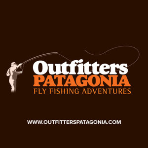 Profile picture for Outfitters Patagonia