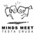 Minds Meet