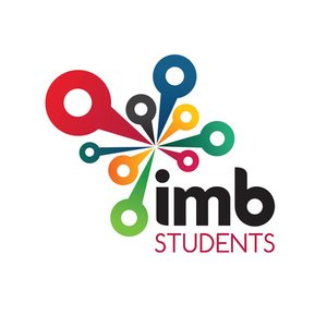 Profile picture for imbStudents