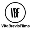 VITA BREVIS FILMS