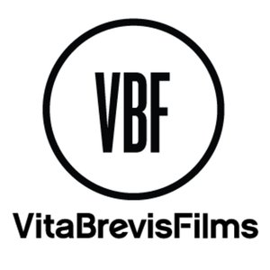 Profile picture for VITA BREVIS FILMS