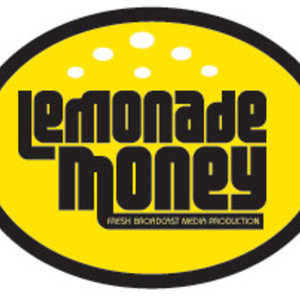 Profile picture for Lemonade Money