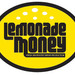 Lemonade Money