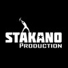 STAKANO Production