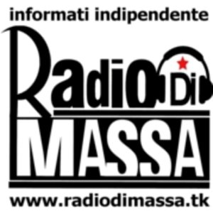 Profile picture for Radiodimassa