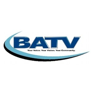 Profile picture for Batavia Access Television