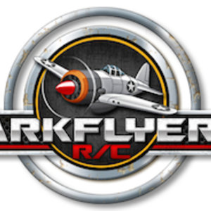 Profile picture for Parkflyers RC