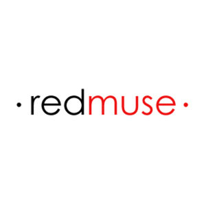 Profile picture for redmuse