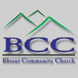 Profile picture for Blount Community Church