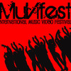 MuVifest: Intl Music Video Fest