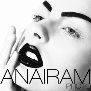 Profile picture for Anairam