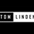 Tom Linden