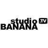 STUDIO BANANA TV