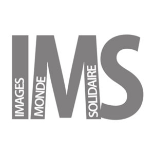 Profile picture for IMS | Images du Monde Solidaire