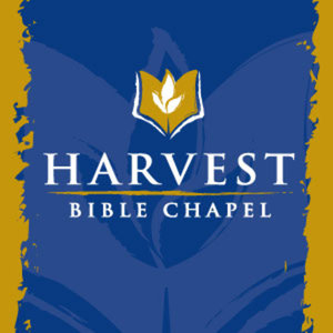 Profile picture for Harvest Bible Chapel Davenport
