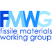 Fissile Materials Working Group