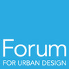 Forum for Urban Design