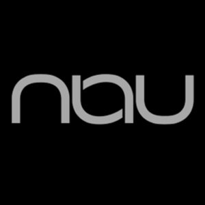 Profile picture for nau
