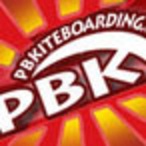 Profile picture for PBKiteboarding.com