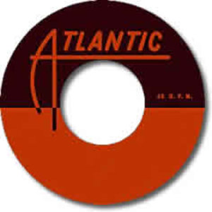 Profile picture for ATLANTIC RECORDS CONTENT