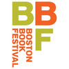 Boston Book Festival