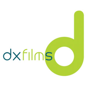 Profile picture for DX Films