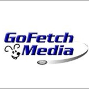 Profile picture for GoFetch Media