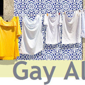 Profile picture for Gay Algarve