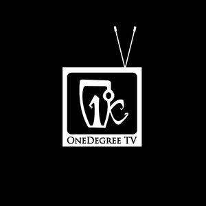 Profile picture for OneDegreeTV