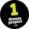 1Dream Project