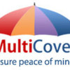 MultiCover LifeInsurance