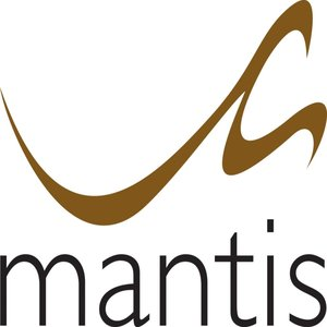 Profile picture for Mantis Group