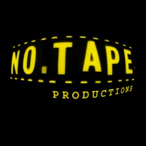 Profile picture for No Tape! Productions