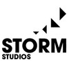 Storm Studios