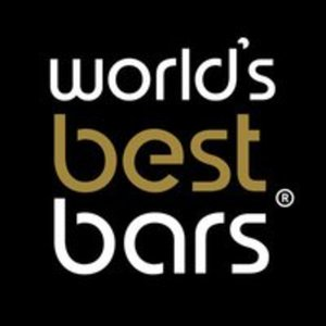 World's Best Bars