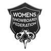 Womens Snowboard Federation