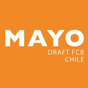 Profile picture for Mayo-DraftFCB