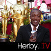 Herby.tv