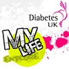 Diabetes UK My Life