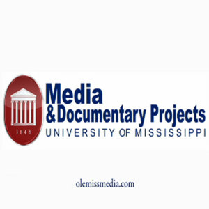 Profile picture for UM Media Documentary Projects