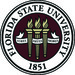 FSU College of Business